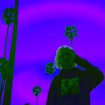 Summer Lover (St. Nic Remix)