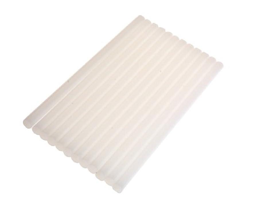Solidbonder(TM) Economy Hot Melt Glue Sticks 7/16