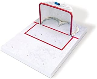 Best mcfarlane hockey goalies Reviews