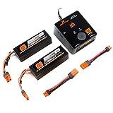 Spektrum Smart Powerstage Bundle 6S, SPMXPS6
