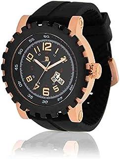 97df470f2b2 Moda - Invicta Brasil Oficial - Relógios   Masculino na Amazon.com.br