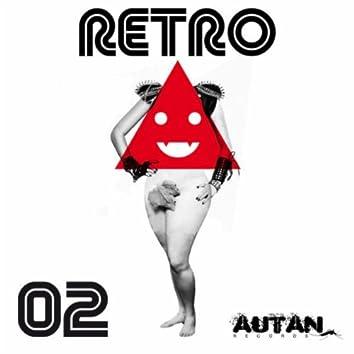 Retro 02