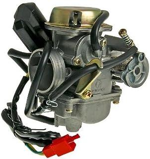Suchergebnis Auf Für Kymco 125 Kraftstoffförderung Motorräder Ersatzteile Zubehör Auto Motorrad