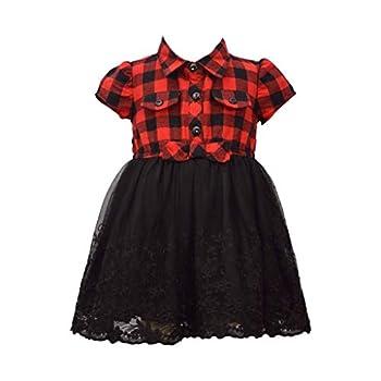 Best buffalo check dresses Reviews