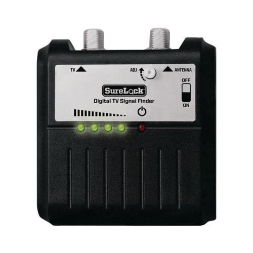 Sl1000 - dgtl tv signal finder