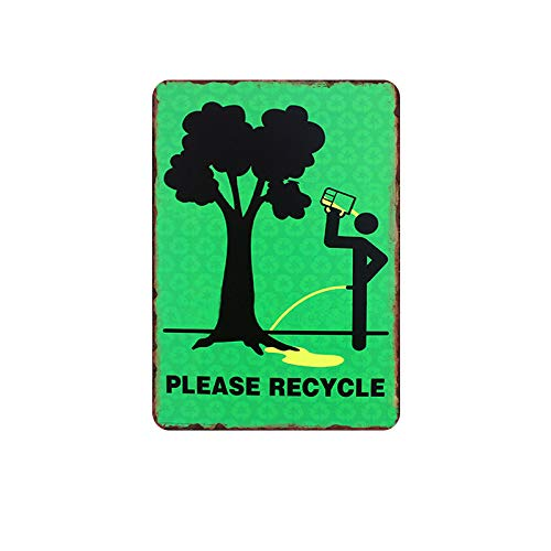 SKYNINE INC Snap-on Gereedschap Vintage Metalen Tin Signs, 20 x 30cm, Retro Wanddecoratie voor Lounge/Bar/Cafe/Home Keuken/Restaurant/Slaapkamer/Garage/Man Cave/Gas Station.