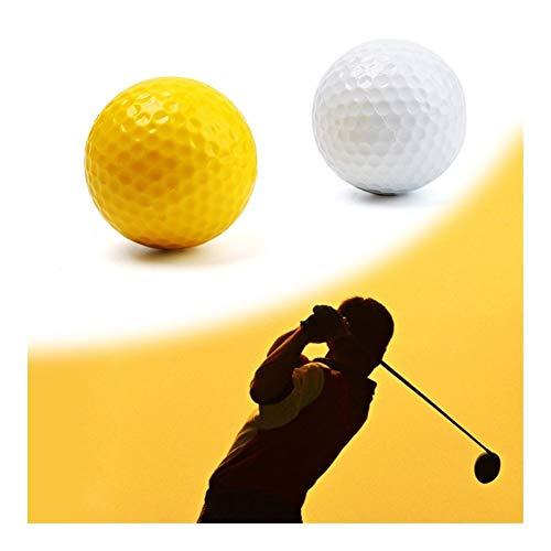 NO LOGO YSSP- Heiße Golfball-Trainings-Praxis-Ball Grade Hausgarten-Werkzeug Ideal for den Innen- und Außeneinsatz Fast Delivery # 72820