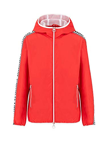 Red Tape Jackets for Men