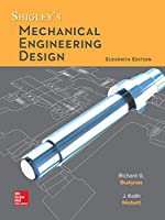 Shigley S Mechanical Engineering Design Pdf Free Download Fox Ebook