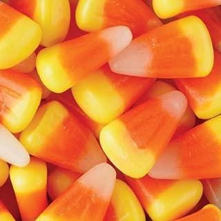 Candy Corn, 30LBS