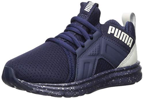 PUMA Baby Enzo Tech Sneaker
