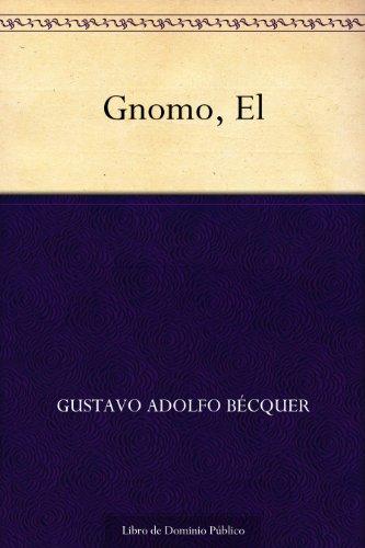 Gnomo, El