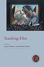 Teaching Film (Options for Teaching Book 35)