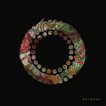Outboxx