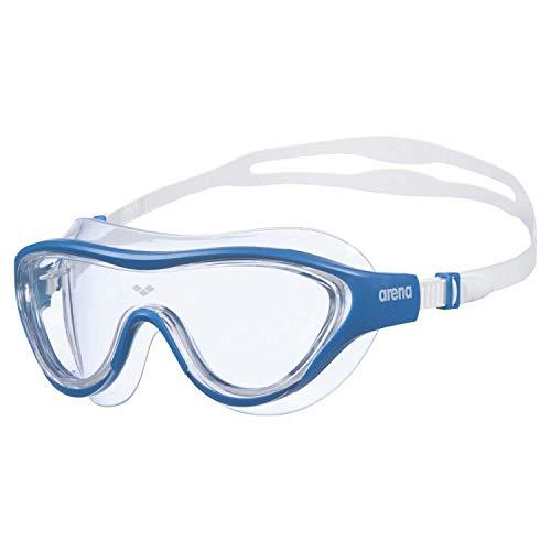 ARENA The One Gafas De Natación
