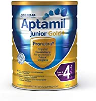 Save up to 15% on select Aptamil toddler milk. Discount applied in prices displayed