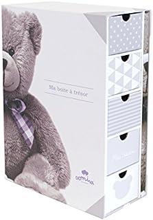 Amazon.es: Álbumes de recuerdos - Regalos para recién nacidos: Bebé