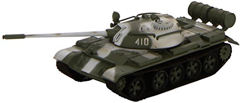 Easy Model 35026 Fertigmodell T-55 USSR Army