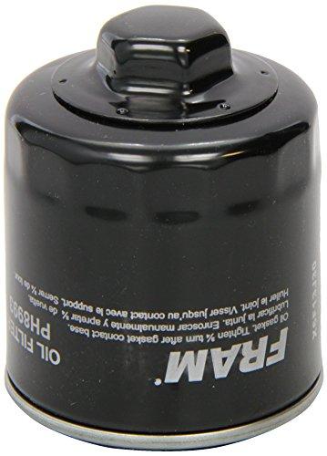 Fram PH8993 oliefilter