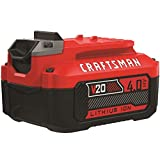 Craftsman Corded Lawn Mowers - Best Reviews Guide