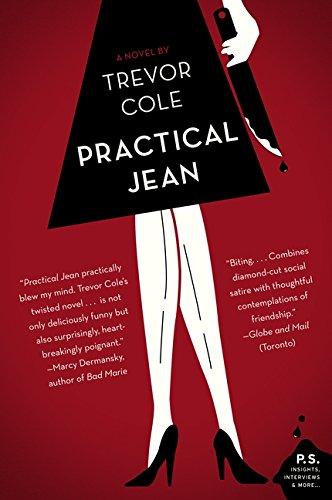 Image of Practical Jean: A Novel