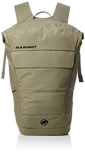 Mammut Xeron Courier 20 Trekking- & Wanderrucksack
