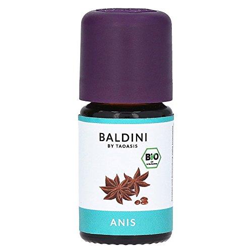 Baldini Bio Baldini Bio-Aroma Anis (1 x 5 ml)