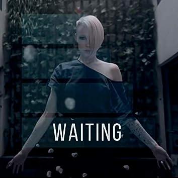 Waiting (The Remixes)
