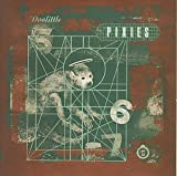 Pixies - Doolittle (Vinyl/LP)