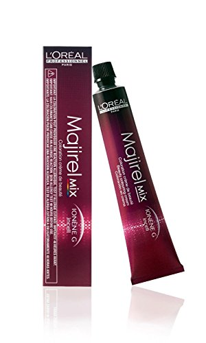 Loreal Majirel Mix Violett 50 ml