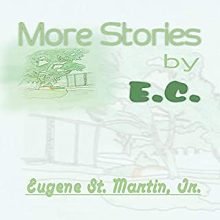 More Stories by E.C. cover art