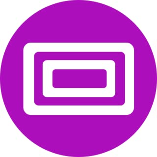 Best dock mode app Reviews