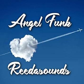 Angel Funk