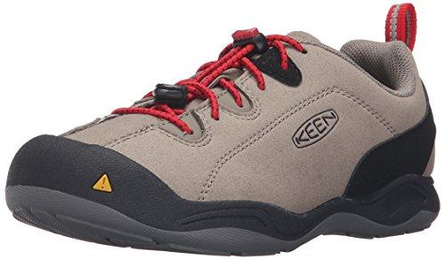 Keen - Chaussures Jasper - Pour enfant