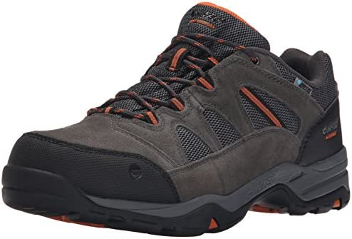 Top 10 Best hi tec hiking shoes