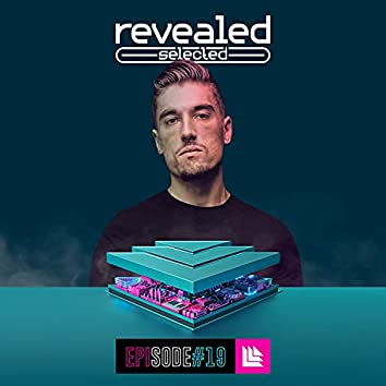 Revealed Selected 019