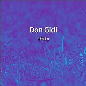 Don Gidi