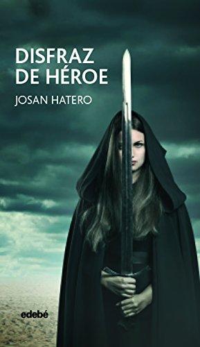 Disfraz de héroe (Periscopio)