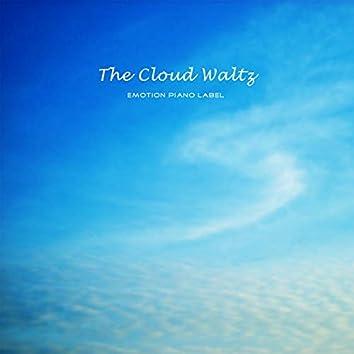 The Cloud Waltz