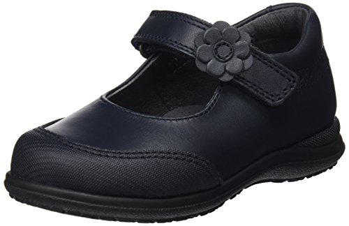 Pablosky 319920 Zapatos Mary Jane