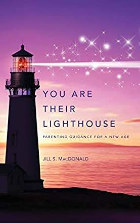 You Are Their Lighthouse