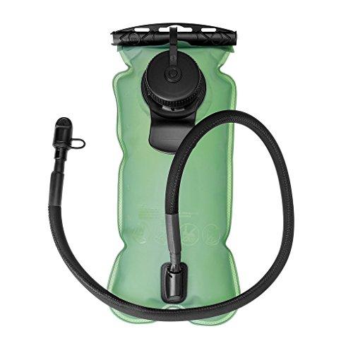 Bolsa de agua sin BPA aprobado por la...