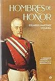 Hombres de honor: El duque de Ahumada y la fundación de la Guardia Civil (Historia)