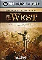 Way West [DVD] [Import]