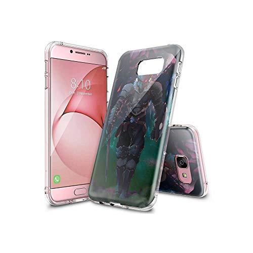 TsFKxEU Compatible con Samsung Galaxy S6 Edge Funda diseño de Dibujos Animados, Suave de TPU Protector Delgado a Prueba de Golpes para Samsung Galaxy S6 Edge FKX#B002