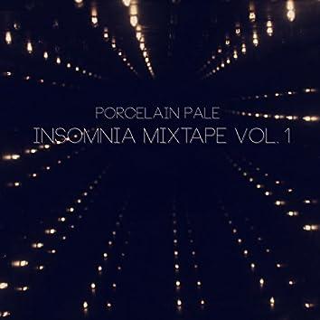Insomnia Mixtape, Vol. 1