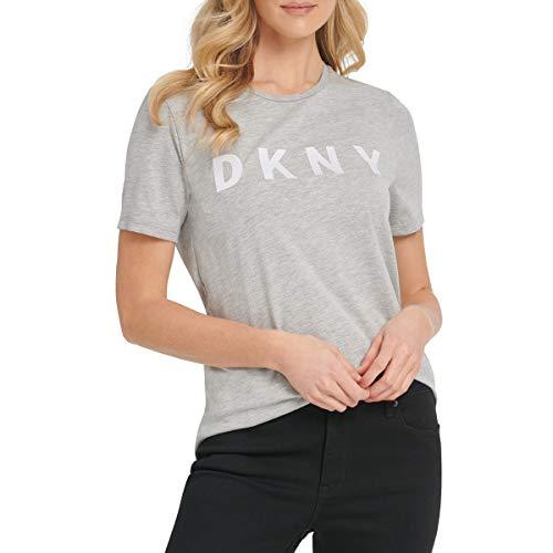 Semillas De Hinojo marca DKNY SPORTSWEAR