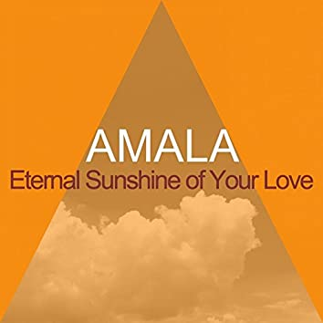Eternal Sunshine Of Your Love