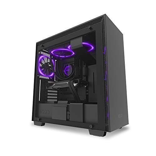 Build My PC, PC Builder, NZXT HF-2812C-D1