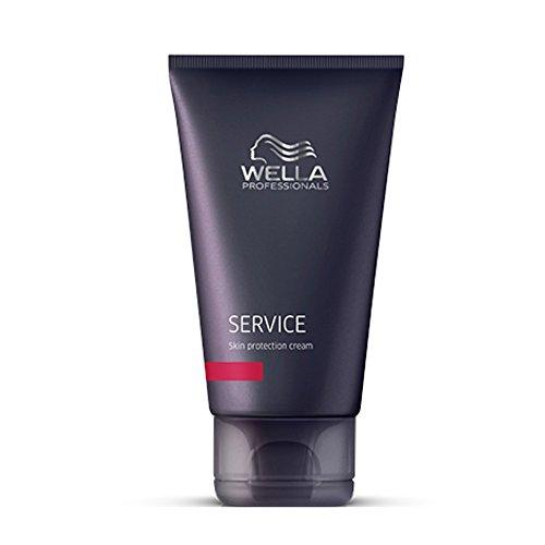 WELLA Care Service Crème Protection Peau 75 ml